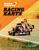 Racing Karts Started In The World Of Motor Sports? Karting