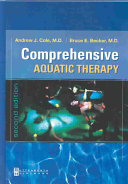 Comprehensive Aquatic Therapy