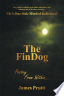 The FinDog
