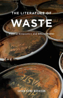 The Literature of Waste