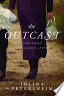 The Outcast Book PDF