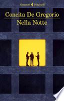Nella Notte Book Cover