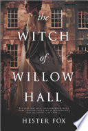 The Witch of Willow Hall Book PDF