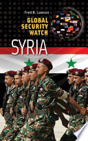 Global Security Watch  Syria