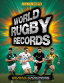 World Rugby Records : most exciting aspects of a...