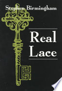 Real Lace