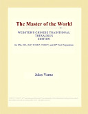 The Master of the World  Webster s Chinese Traditional Thesaurus Edition