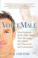 VoiceMale