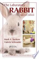 The Laboratory Rabbit  Second Edition
