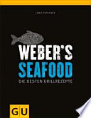 Weber s Seafood