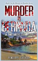 Murder in Bermuda