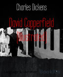David Copperfield Pdf/ePub eBook