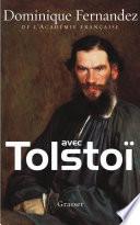 Avec Tolsto