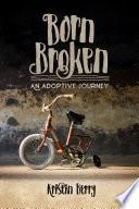 Born Broken