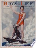 Aug 1926