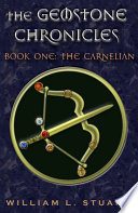 download ebook the gemstone chronicles book one: the carnelian pdf epub