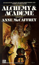 Alchemy and Academe