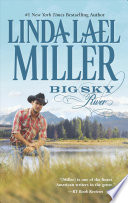 Big Sky River Pdf/ePub eBook