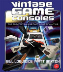 download ebook vintage game consoles pdf epub