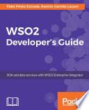 WSO2 Developer s Guide