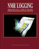 NMR logging