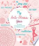 My Anti Stress Year