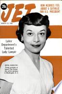 Mar 10, 1960