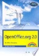 OpenOffice.org 2.0