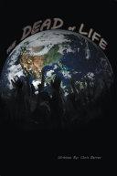 download ebook the dead of life pdf epub
