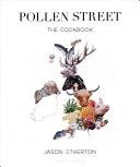 Pollen Street That Made Pollen Street Social A Name