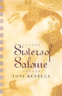 Sisters of Salome Book