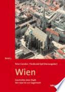 Wien: Von 1790 bis zur Gegenwart