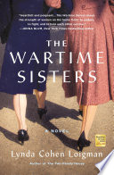 The Wartime Sisters Book PDF