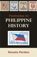 Footnotes to Philippine History