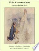 Ebook Myths & Legends of Japan Epub Frederick Hadland Davis Apps Read Mobile