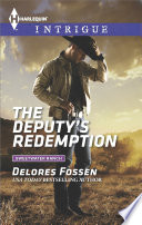The Deputy s Redemption