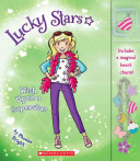 Lucky Stars  5  Wish Upon a Superstar