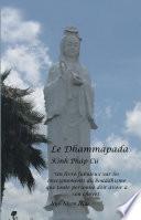 Le Dhammapada: Kinh Phap Cu