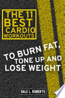 The 11 Best Cardio Workouts