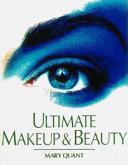 Ultimate Makeup   Beauty