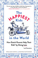 download ebook the happiest kids in the world pdf epub