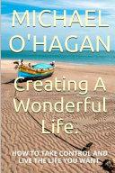 Creating a Wonderful Life
