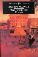 . The Complete Poems .