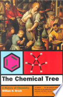 The Chemical Tree