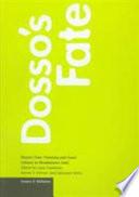 Dosso's Fate