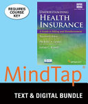 Understanding Health Insurance Lms Integrated Mindtap Medical Insurance Coding 4 Term Access
