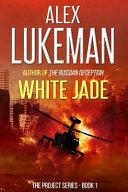 White Jade Book PDF