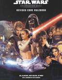 Star Wars Revised Rulebook