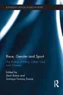 Race, Gender and Sport