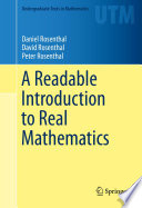 a-readable-introduction-to-real-mathematics
